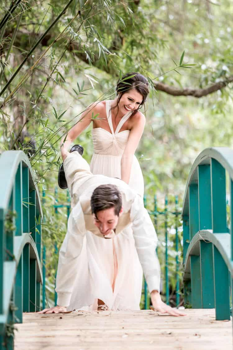 wedding in Grayton Beach_38