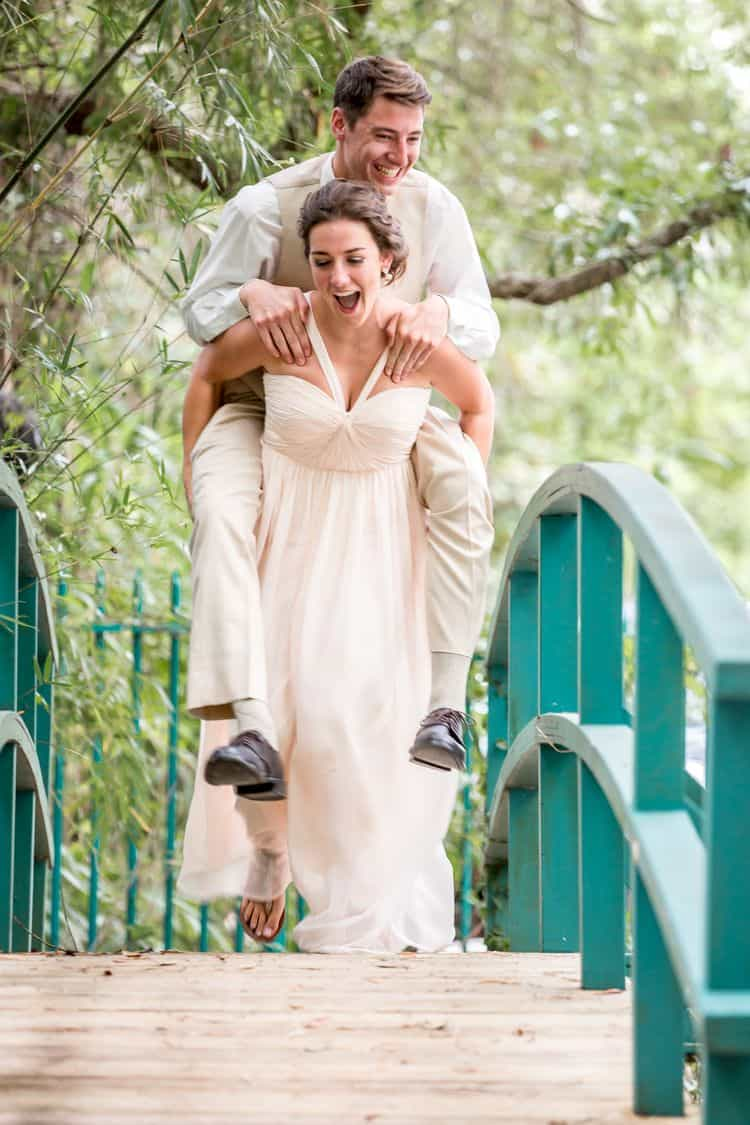 wedding in Grayton Beach_39