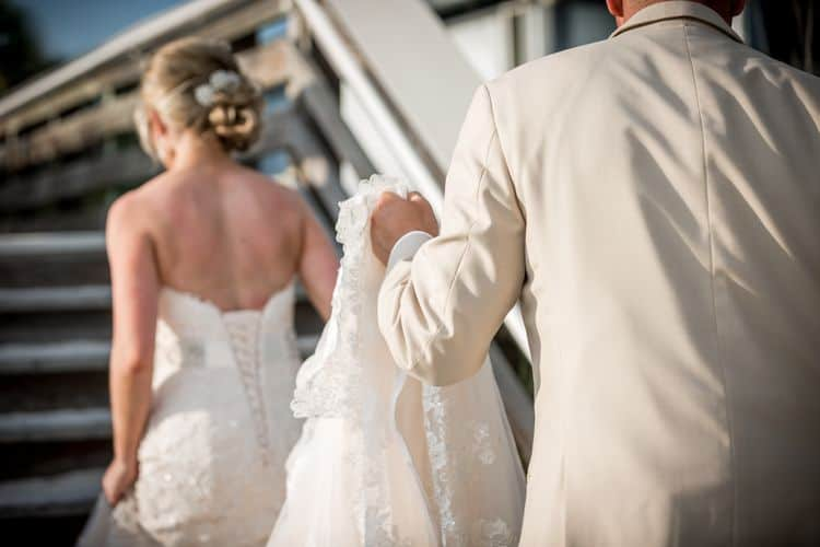 wedding in Grayton Beach_55