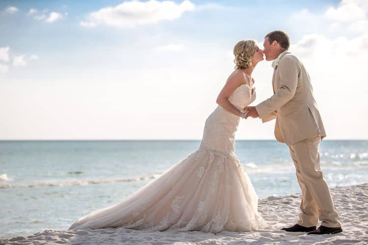 wedding in Grayton Beach_58