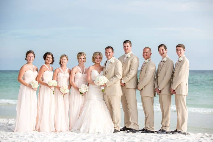 wedding in Grayton Beach_62