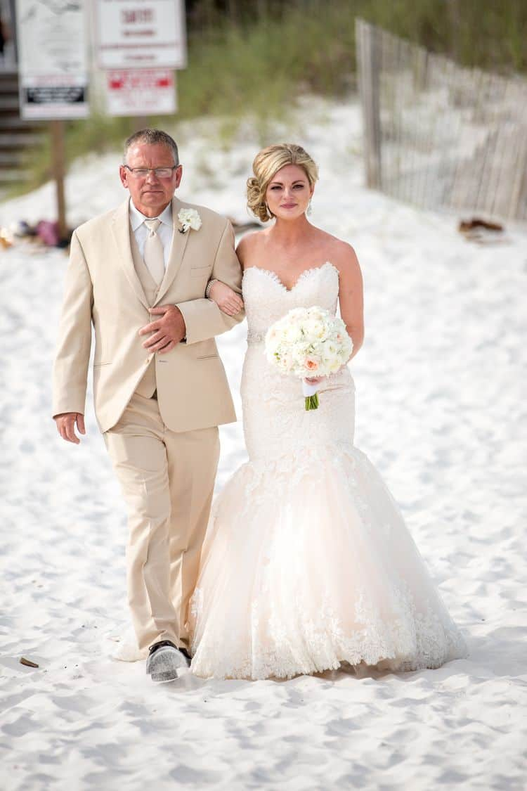 wedding in Grayton Beach_67