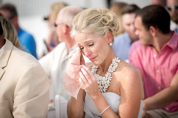 wedding in Grayton Beach_68