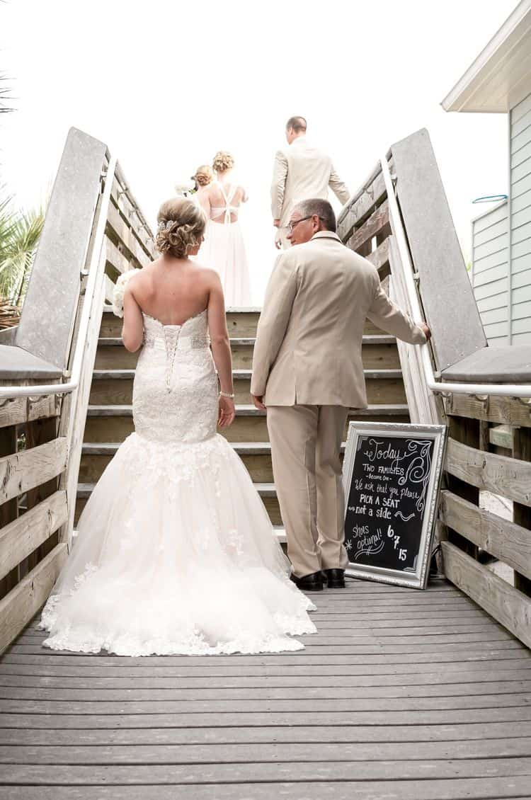 wedding in Grayton Beach_69