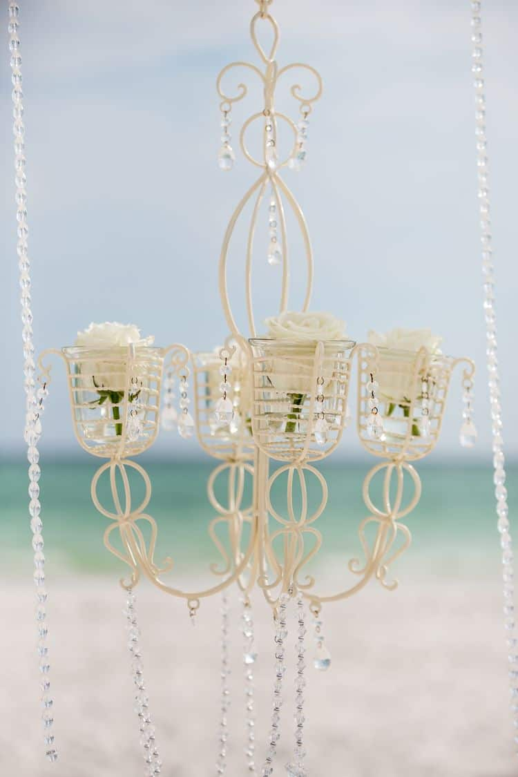 wedding in Grayton Beach_74