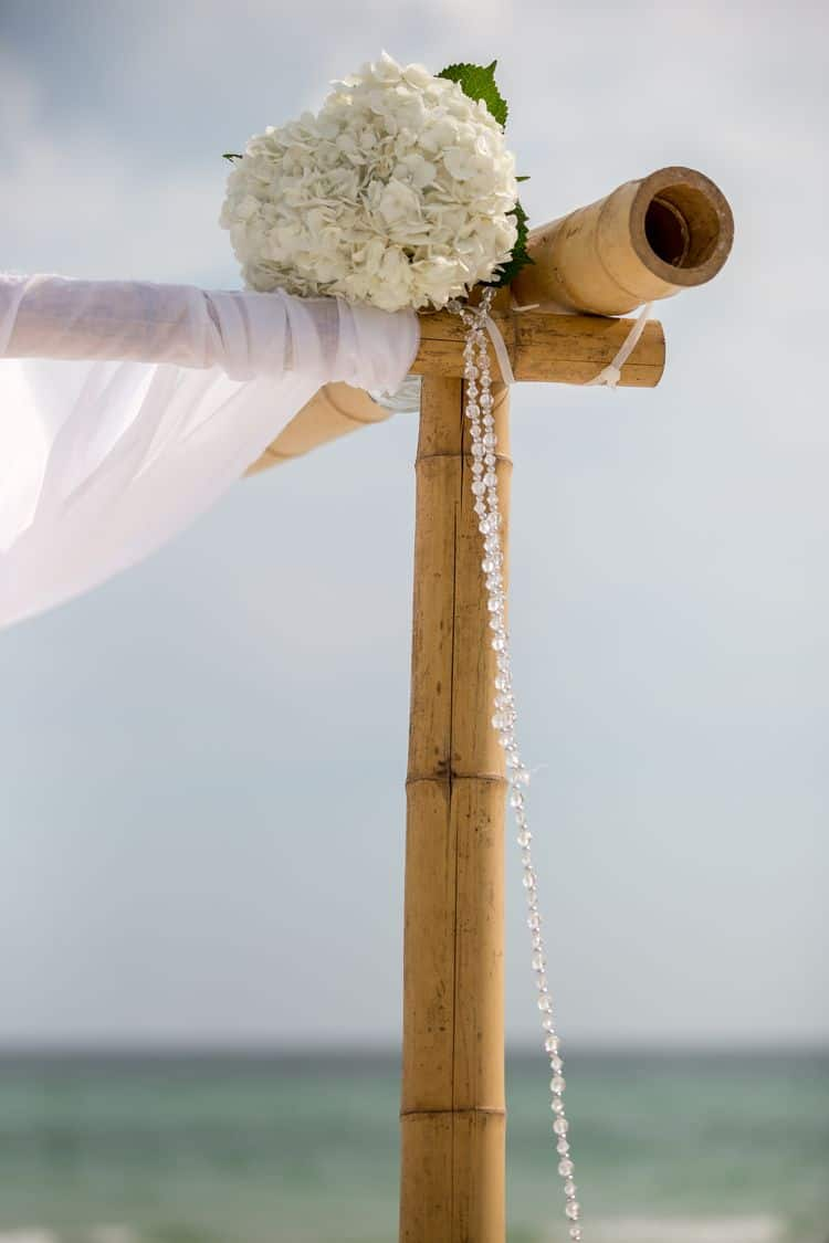 wedding in Grayton Beach_75