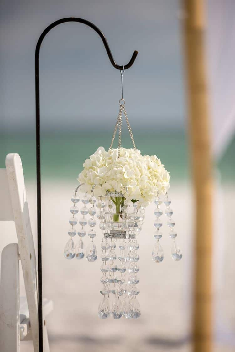 wedding in Grayton Beach_76