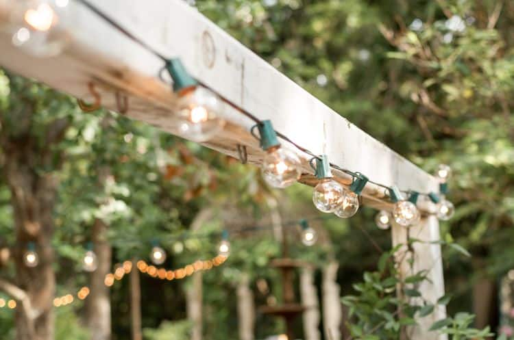 wedding in Grayton Beach_99