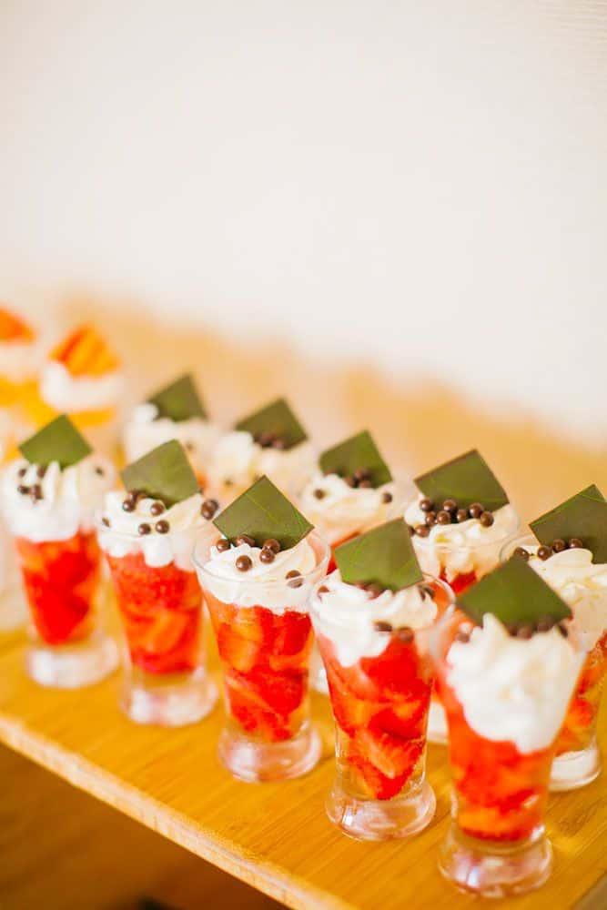wedding in Kauai_10