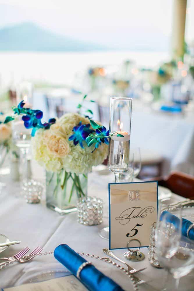wedding in Kauai_19