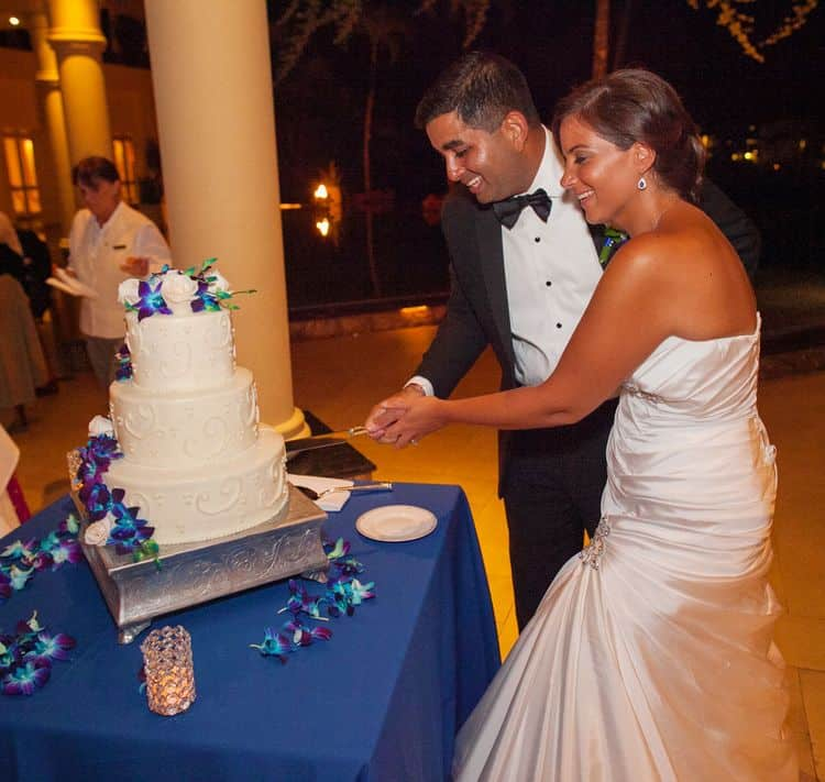 wedding in Kauai_2