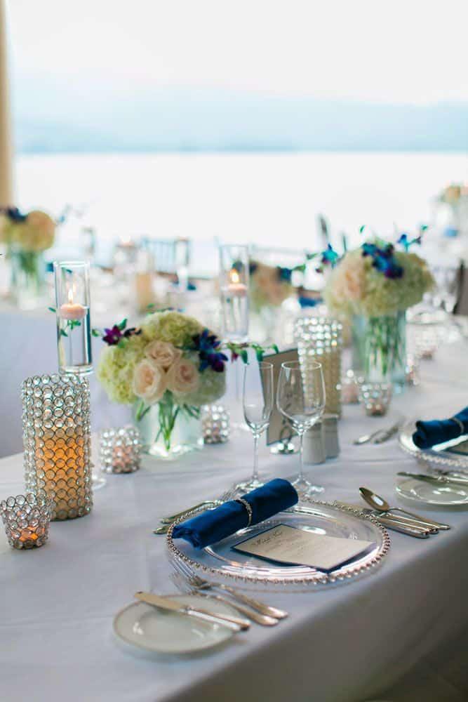 wedding in Kauai_20