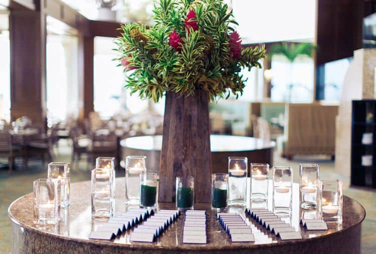 wedding in Kauai_22