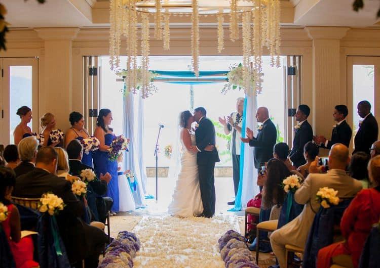 wedding in Kauai_24