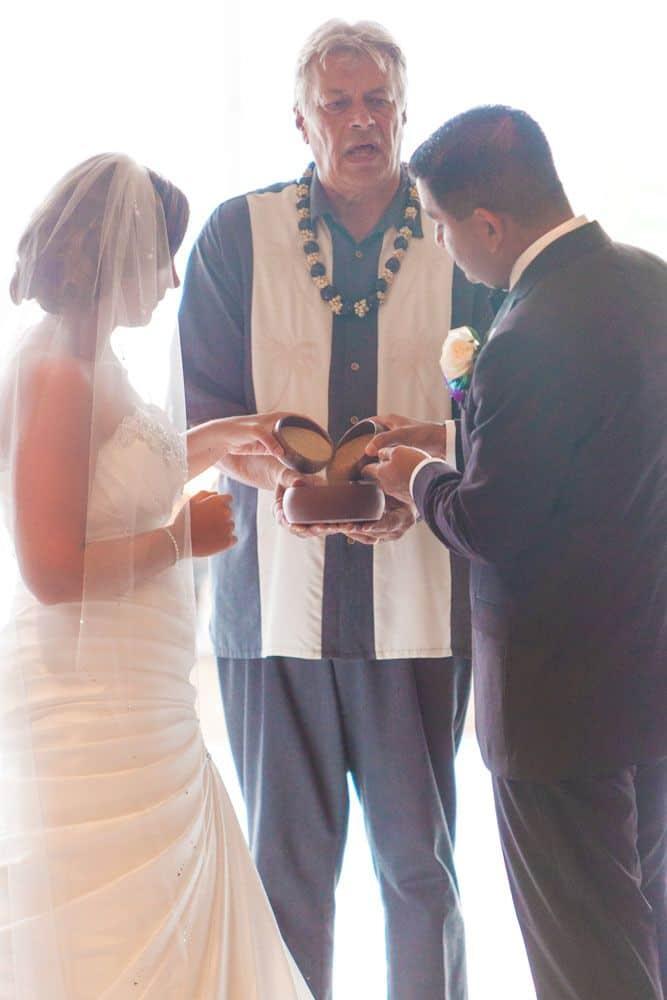 wedding in Kauai_25
