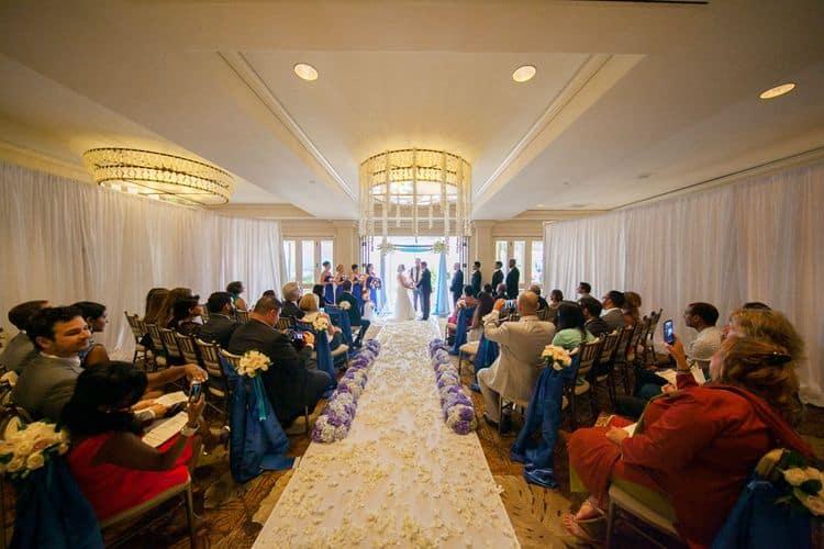 wedding in Kauai_26