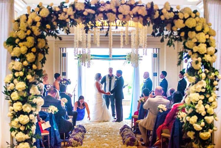wedding in Kauai_27