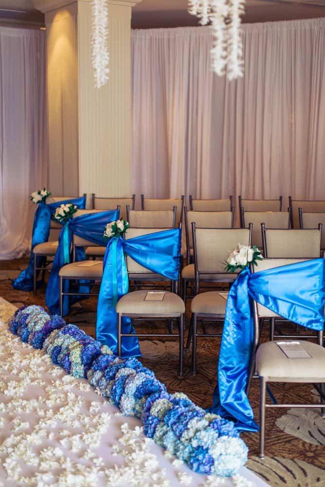 wedding in Kauai_31