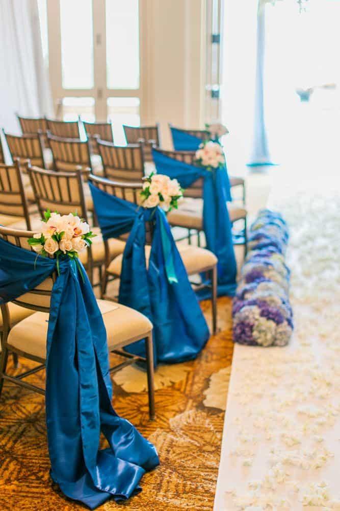 wedding in Kauai_32