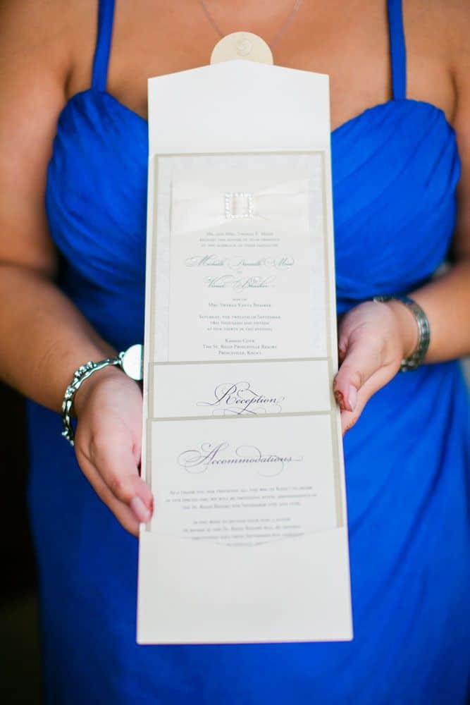 wedding in Kauai_33