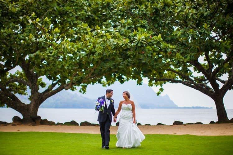 wedding in Kauai_46