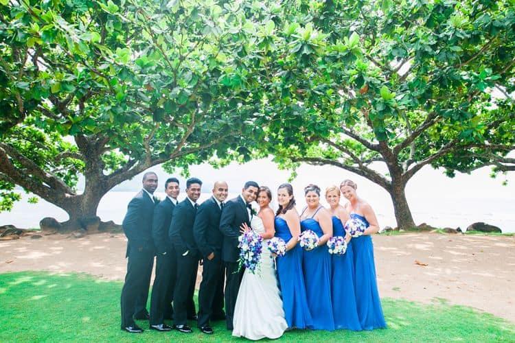 wedding in Kauai_49