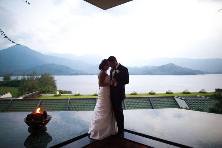 wedding in Kauai_5