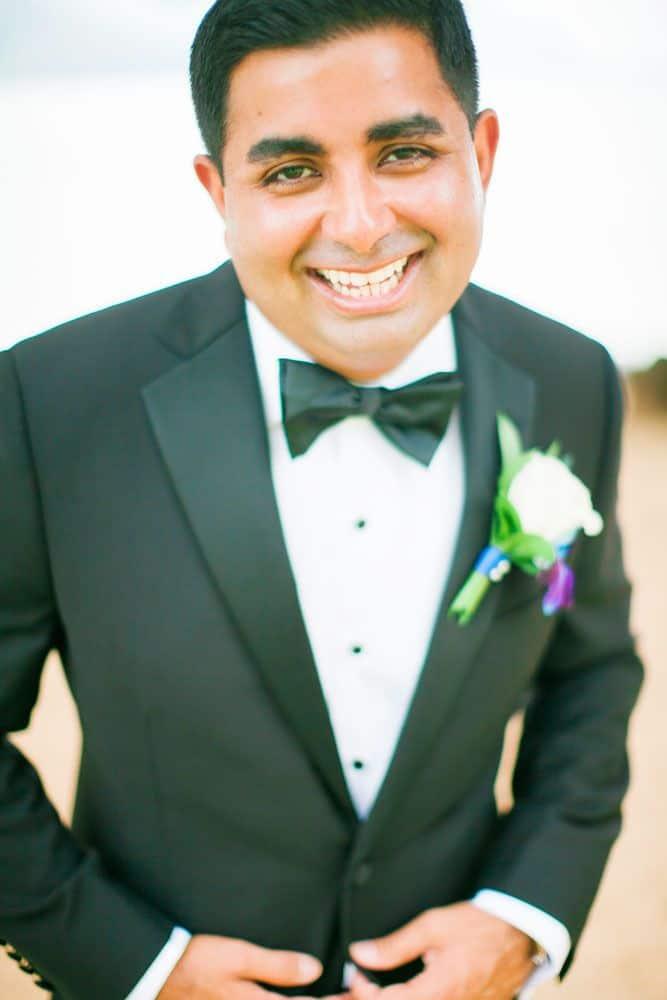 wedding in Kauai_52