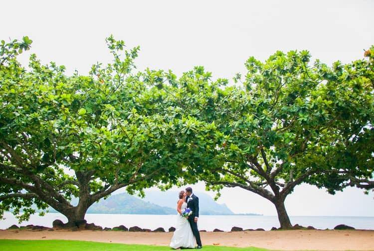 wedding in Kauai_57