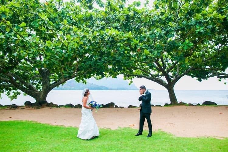 wedding in Kauai_58