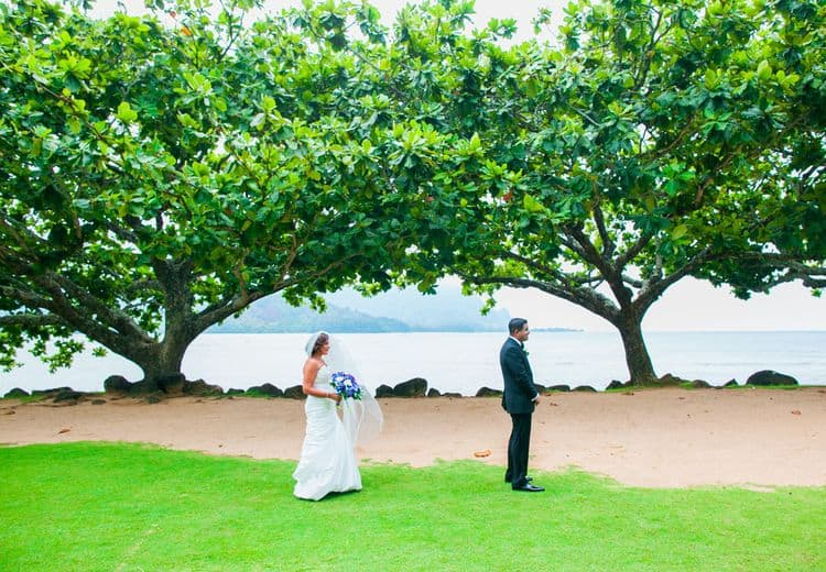 wedding in Kauai_59