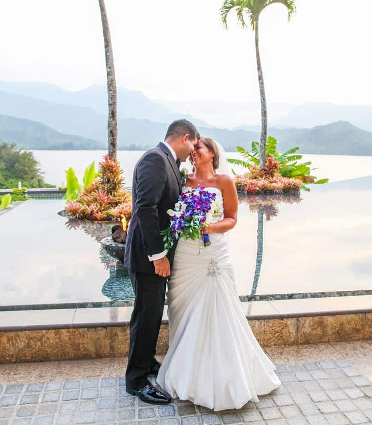 wedding in Kauai_6