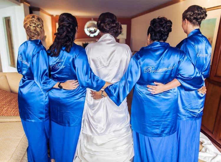 wedding in Kauai_62