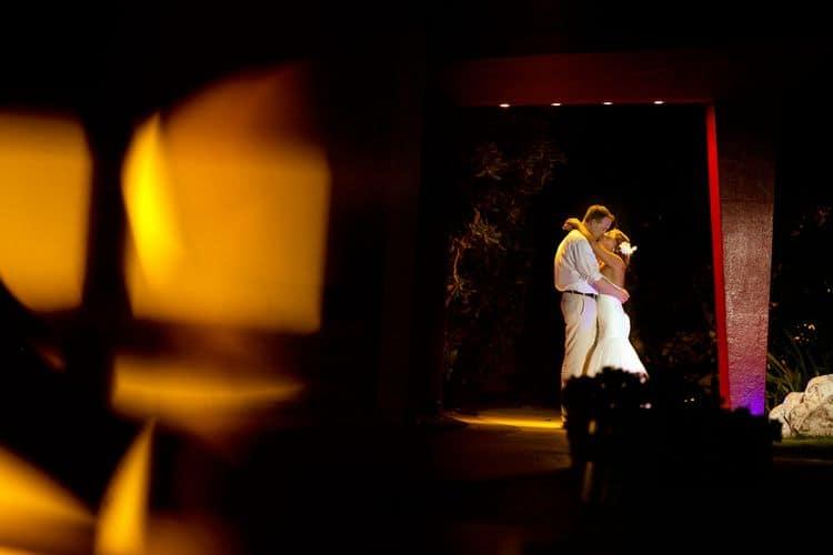 wedding in Live Aqua_15