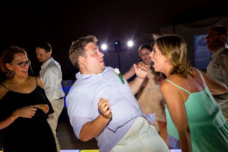 wedding in Live Aqua_17