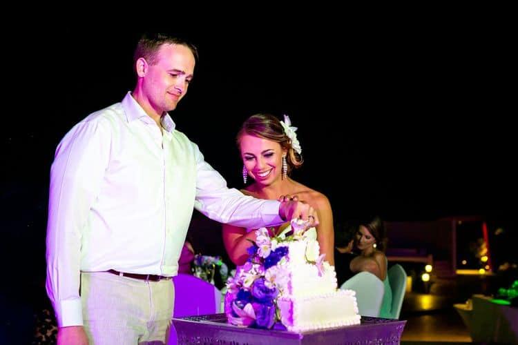 wedding in Live Aqua_32