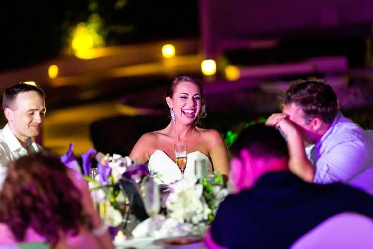 wedding in Live Aqua_34