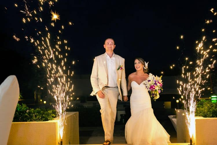 wedding in Live Aqua_40