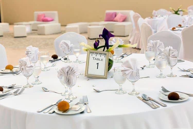wedding in Live Aqua_44