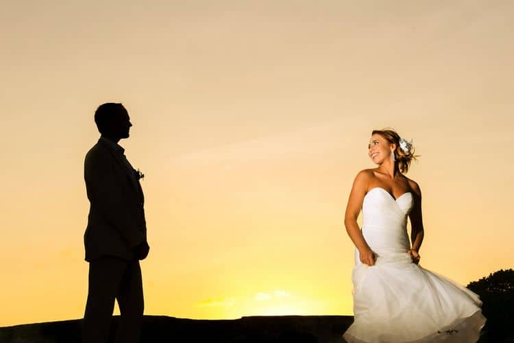wedding in Live Aqua_49