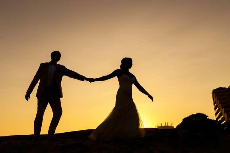 wedding in Live Aqua_51
