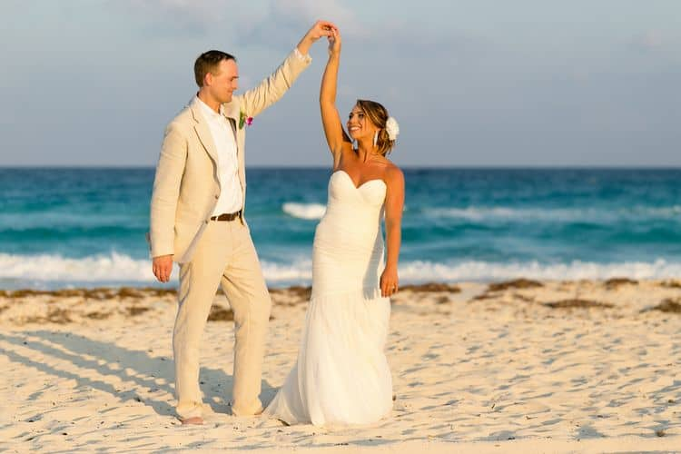 wedding in Live Aqua_53