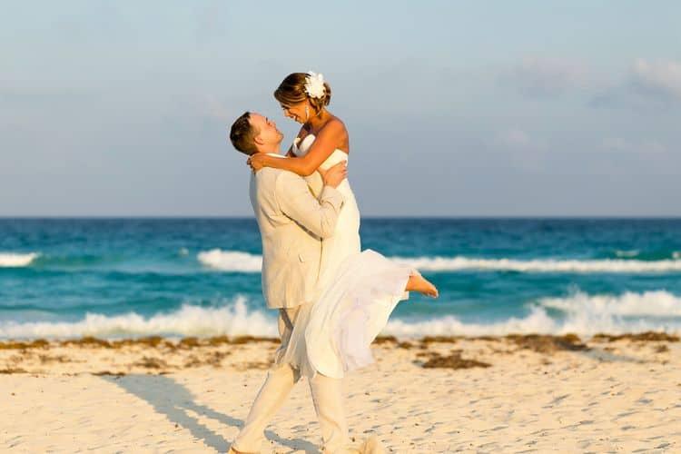 wedding in Live Aqua_54