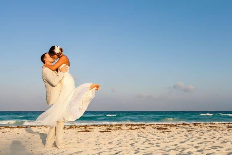 wedding in Live Aqua_55