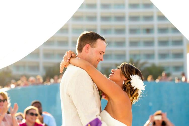 wedding in Live Aqua_68