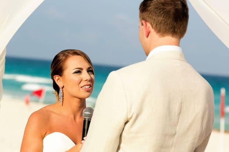 wedding in Live Aqua_71