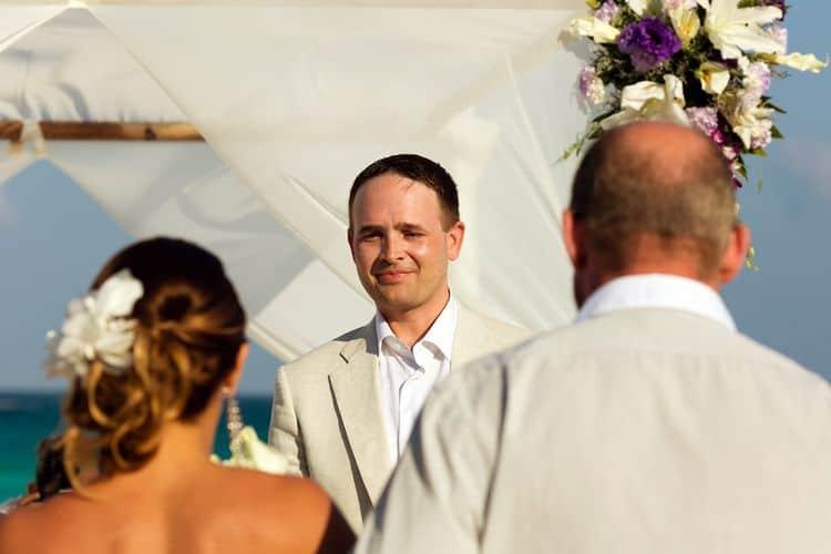 wedding in Live Aqua_83