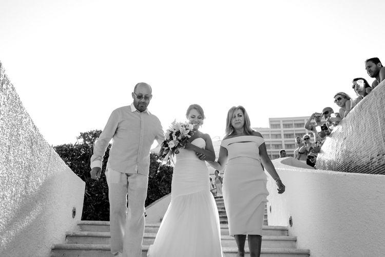 wedding in Live Aqua_88