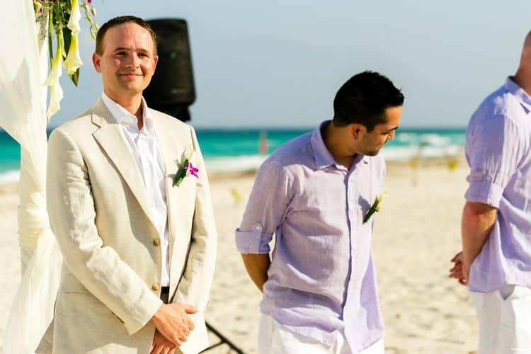 wedding in Live Aqua_90