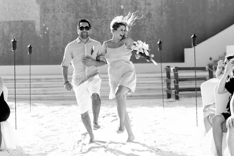 wedding in Live Aqua_91